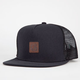 LRG Mens Trucker Hat