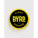 BYRD Light Pomade