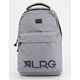 LRG Reseach Collection Backpack