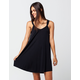 RVCA Like It Dress