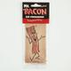 Mr. Bacon Air Freshener