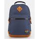 LRG All Terrain Backpack