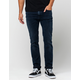 LEVI'S 511 Performance Mens Slim Jeans