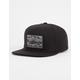 VANS Oakdale Mens Snapback Hat