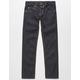RVCA Daggers Boys Slim Jeans