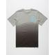 VOLCOM Established Boys T-Shirt