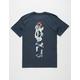 ELEMENT Rag Doll Mens T-Shirt