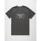 ELEMENT Camera Mens T-Shirt