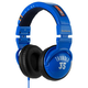 SKULLCANDY Kevin Durant Hesh Headphones