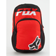FOX Let's Ride Mako Backpack