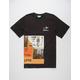 LRG Modern Tree Mens T-Shirt