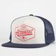 ALTAMONT Cutty Mens Trucker Hat