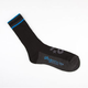 LRG Ankle Tree Mens Crew Socks