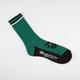 LRG Ankle Tree Mens Crew Socks