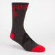 LRG Old Tree Mens Crew Socks
