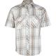 DICKIES Western Mens Shirt