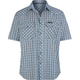 DICKIES Gingham Mens Shirt