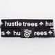 LRG Hustle Trees Belt
