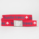 LRG Hustle Trees Belt