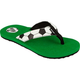 REEF Grom Boys Sandals