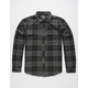 BILLABONG Overdrive Mens Shirt