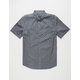 RETROFIT Monte Mens Shirt