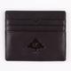 LRG Classic Vintage Wallet