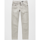 VOLCOM Solver Boys Tapered Jeans