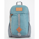 JANSPORT Hawk Ridge Backpack