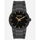 NIXON Cannon Black Watch