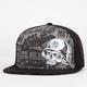 METAL MULISHA Recognize Mens Hat