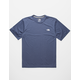 THE NORTH FACE Reaxion Amp Mens T-Shirt