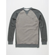 BILLABONG Balance Mens Sweatshirt