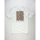 LAKAI x Workaholics Get Weird Mens T-Shirt