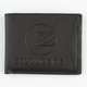 BILLABONG Lincoln Wallet