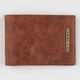 BILLABONG Archer Wallet