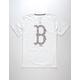 VANS x MLB Boston Red Sox Hookup Mens T-Shirt