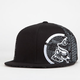 METAL MULISHA Amp Mens Hat