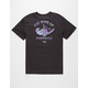 BILLABONG Bird Of Paradise Mens T-Shirt