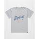 RIP CURL Backstage Boys T-Shirt