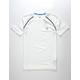 ADIDAS Sport Luxe Boys T-Shirt