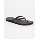 FLOJOS April Womens Sandals