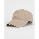 YOUNG & RECKLESS Signature Dad Hat