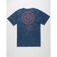 LRG Snowmark Mens T-Shirt