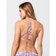 O'NEILL Sophia Bikini Top