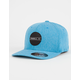 O'NEILL Hybrid Mens Hat