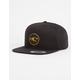 O'NEILL Logo Mens Snapback Hat