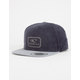 O'NEILL Stout Mens Snapback Hat