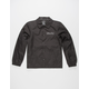 VOLCOM Fairmont Boys Coach Jacket
