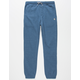 VOLCOM Single Stone Boys Sweatpants